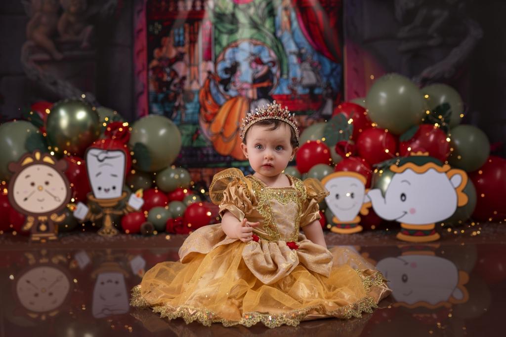 fotografias de niños