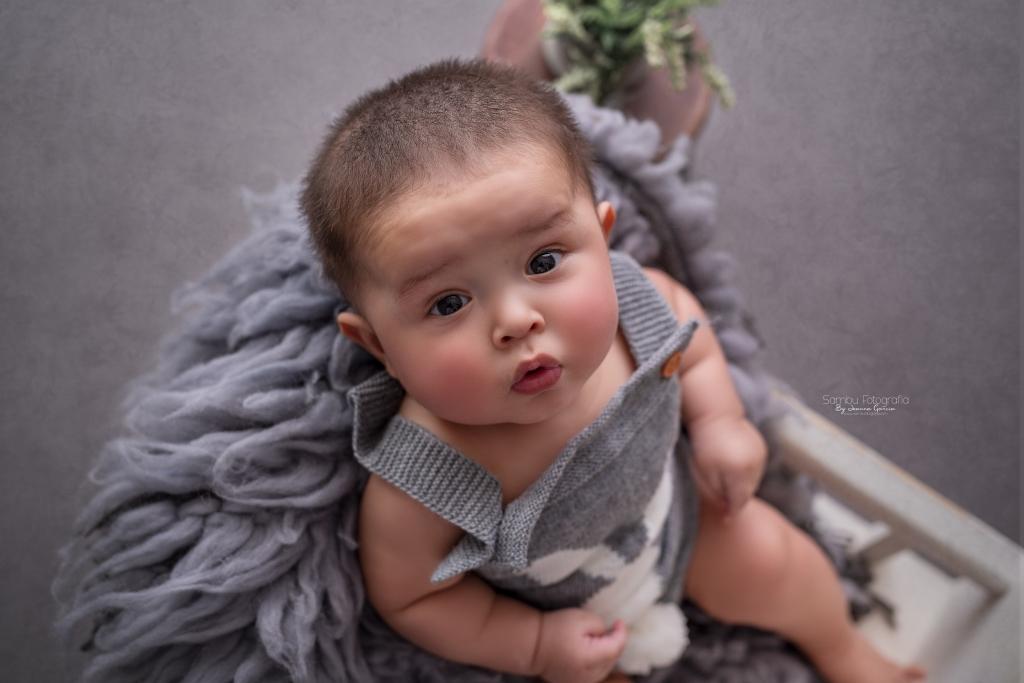 fotos bebes