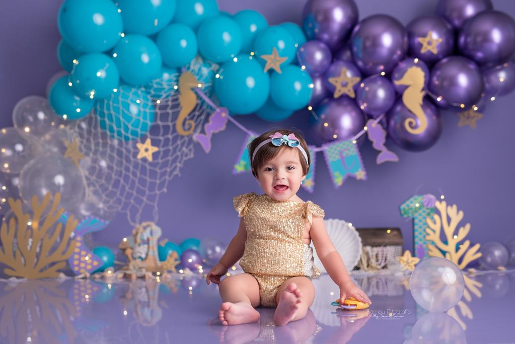 foto estudios para bebes